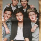 One Direction poster #13