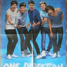 One Direction poster #16