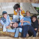 One Direction poster #18