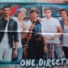One Direction poster #21