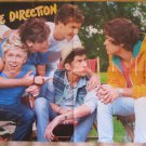 One Direction poster #26