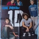 One Direction poster #29