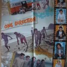 One Direction poster #31