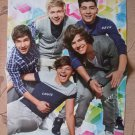 One Direction poster #35