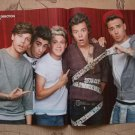 One Direction poster #36