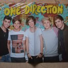 One Direction poster #38