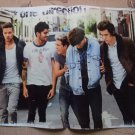 One Direction poster #39