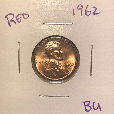 1962 BU Lincoln #3690
