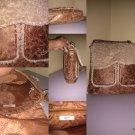 Candies Handbag/crossbody bag/shoulderbag