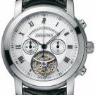 Audemars Piguet: Jules Audemars Tourbillon Chronograph