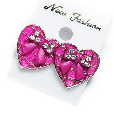 Fashion Earrings (ER-0005)