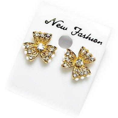Fashion Earrings (ER-0007)