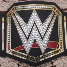 WWE World Heavyweight Wrestling Championship Replica Belt 51 length