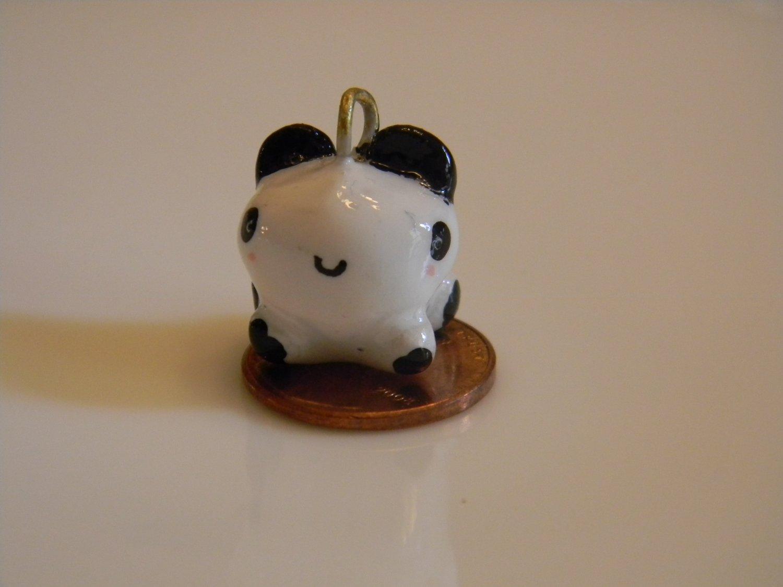 Pandapus Charm