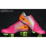 Boot -Adidas 3