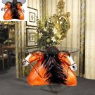 Centre Table Horse........The fashion..