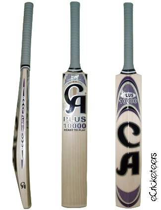 CA PLUS 10000 Bat