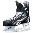 Reebok 11K Pump Sr. Ice Hockey Skates