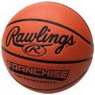 Rawlings Franchise Mens Basketball