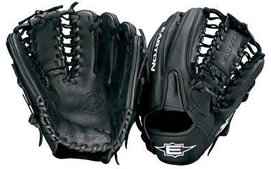 Easton Premier Professional 11.75 inch Pitcher/Infield Baseball Glove