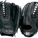 Easton Premier Professional 11.75 inch Pitcher/Infield Baseball Glove