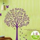 Bodi Tree