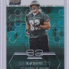 L.J. SMITH 2003 FINEST ROOKIE