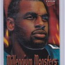 DONOVAN MCNABB 2000 ULTRA MILLENNIUM MONSTERS