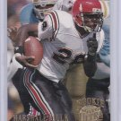 MARSHALL FAULK 1994 ULTRA ROOKIE