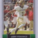 LARRY FITZGERALD 2004 BOWMAN ROOKIE