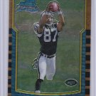 LAVERANUES COLES 2000 BOWMAN CHROME ROOKIE