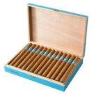 Cigar Set