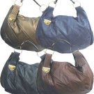 Milano Handbag