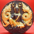 JATUKAM RAMATHEP WAT CAN-LAD TEMPLE LIMITED COLLECTIBLE