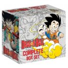 Dragon Ball Box Set (Vol.s 1-16)