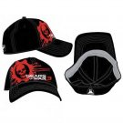 Gears of War 3 Hat