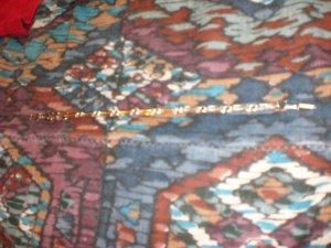 Brand new high quality Swarovski Crystal Bracelet