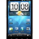 HTC Inspire 4G Black AT&T Unlocked GSM Cellular Phone