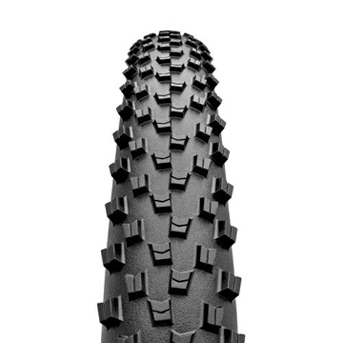 Continental X-King ProTection MTB Tire