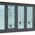 High-Frequency DC switching power supply system