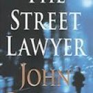 The Street Lawyer: John Grisham (Hardcover, 1998)