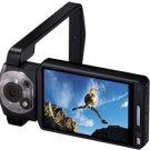 Casio TRYX 12.1MP Digital Camera