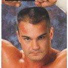 ECW Trading Card - Lance Storm