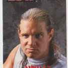 ECW Trading Card - Nova