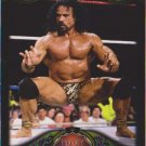 "WWE 2009 Legends of the Ring #9 of 20 - Jimmy ""Superfly"" Snuka"