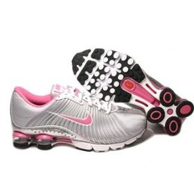 CC Running Shoes