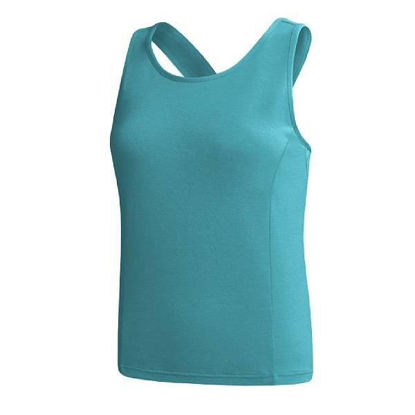 CC Fitness Flirty workout shirt