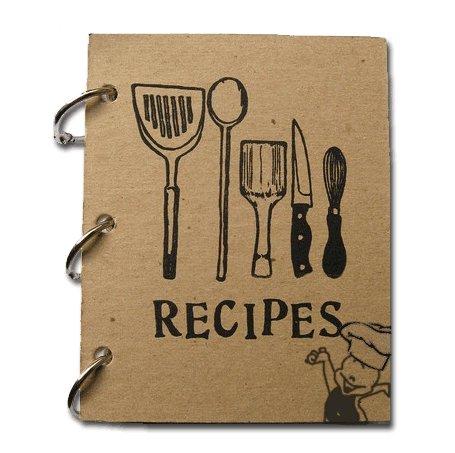 Mmmmmmmm make me thin: Recipes that will trim your waistline in half