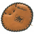 MacGregor Baseball Infields Training Glove