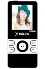 2 gb Mp4 Player